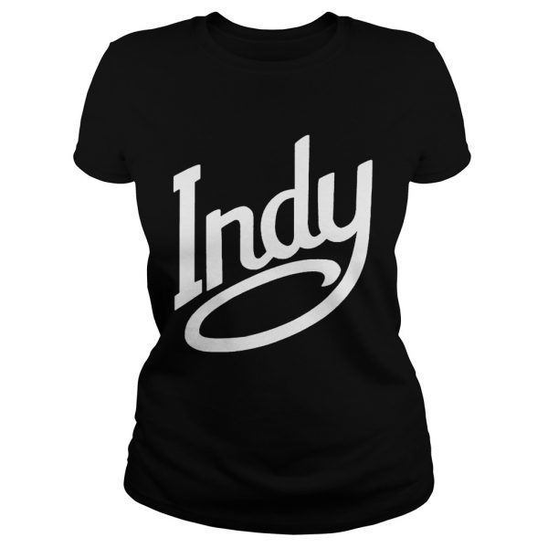The Shop Indy  Classic Ladies