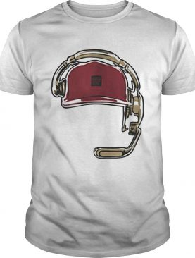 San Francisco Head Coach shirt